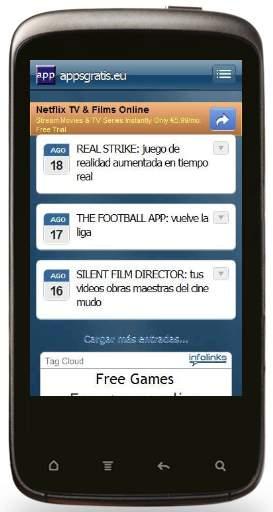 AppsGratis.eu